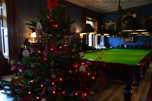 SGP_8248 Susan Guy_Charlecote Christmas w