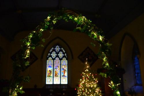 SGP_8657 Susan Guy_Calke Christmas w