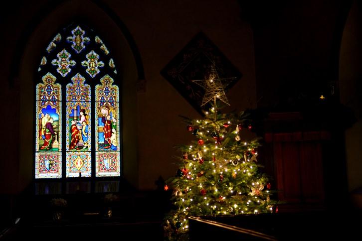 SGP_8665 Susan Guy_Calke Christmas w