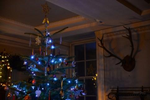 SGP_8746 Susan Guy_Calke Abbey_Christmas