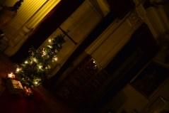 SGP_8769 Susan Guy_Calke Christmas w