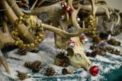 SGP_8835 Susan Guy_Calke Christmas w