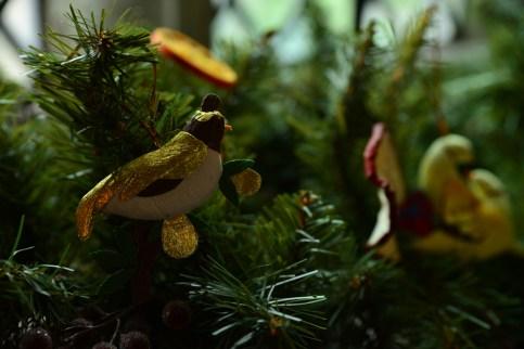 SGP_9131 Susan Guy_Baddesley Christmas w