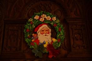 SGP_9159 Susan Guy_Baddesley Christmas w