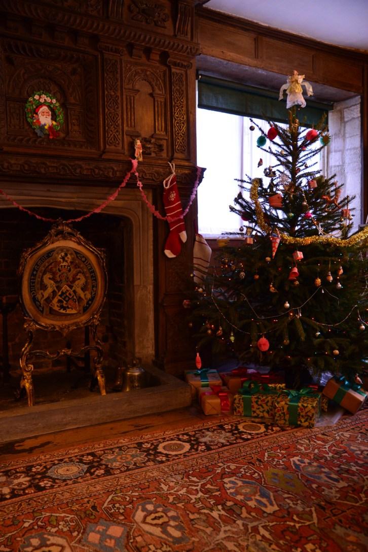 SGP_9181 Susan Guy_Baddesley Christmas w