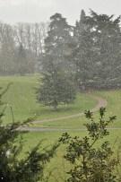 Susan Guy_Calke Abbey_Snow_House_04.03.16_19 w