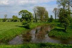 Susan Guy_Lyveden_Garden_ Moat_17.05.16_3 c