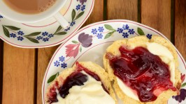 Susan Guy_Stoneywell_Tearoom_Cream Tea_Apr 23 2015 (1 w (2)