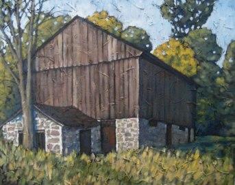 stately-old-barn
