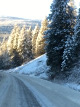 2016-december-13-kootenay-pass-descent