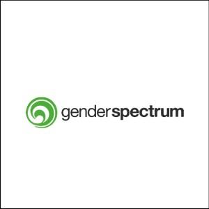 Gender Spectrum Conference