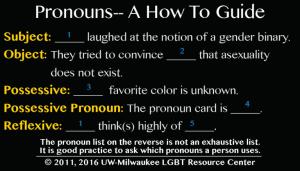 pronoun-cards-2016-01-768x439