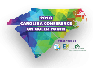 Conference on Queer Youth