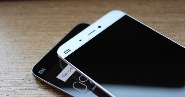 Xiaomi официально представила бренд Poco для смартфонов