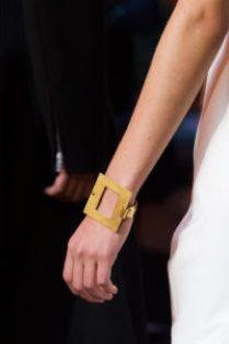 hbz-ss2016-trends-jewelry-bangle-bracelets-celine-clp-rs16-4007