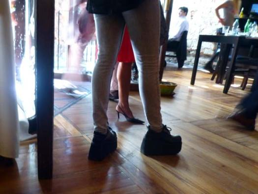 shoes-montevideo
