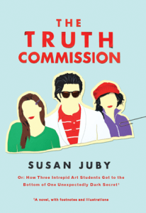 truthcommission-cover