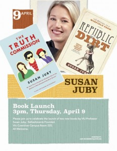 Susan-Book-Launch-for-email-2-495x640-232x300