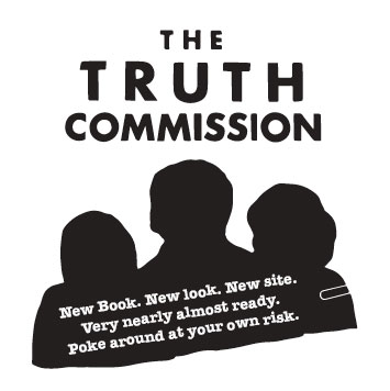 truthcommission-silhouette