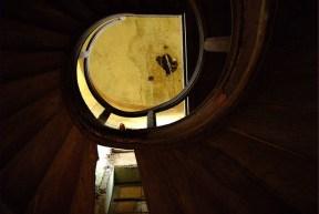 Villa il Maggiordomo, Grugliasco   Source: Flickr / Giampaolo Squarcina CC BY-NC-ND 2.0