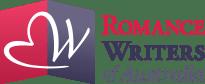 RWA-logo-horizontal-1