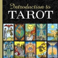 PREFACE from INTRODUCTION TO TAROT