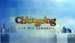 chicagoing-W150