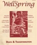 mag-wellspring-serpent-wisdom