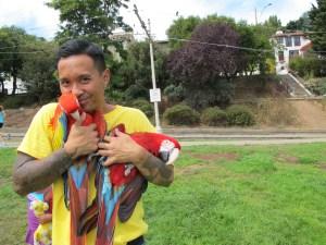 parrot toys 81813 005