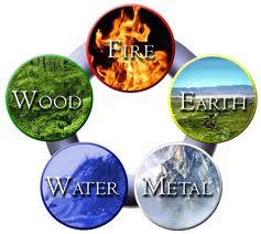 5-elements-bright