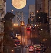 2021 Aquarius Full Moon in Sheep Month