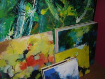 Some-paintings-in-the-studio