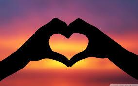 i love spotify