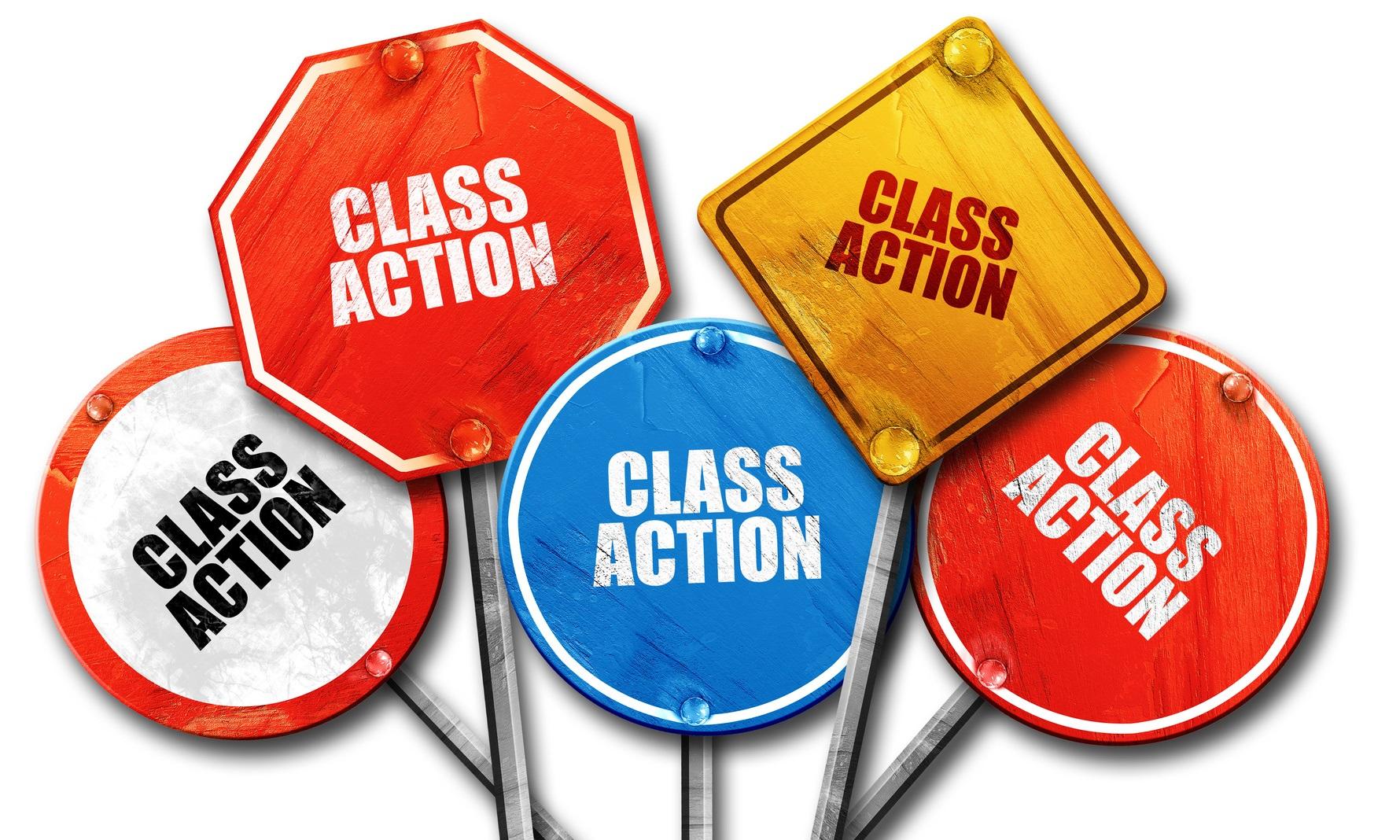 Class Certification Susan Mangiero Phd Aifa Cfa Cfe Frm Ppc