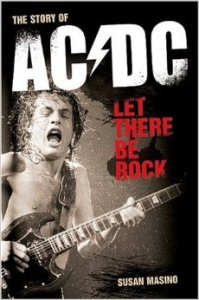 ACDC3