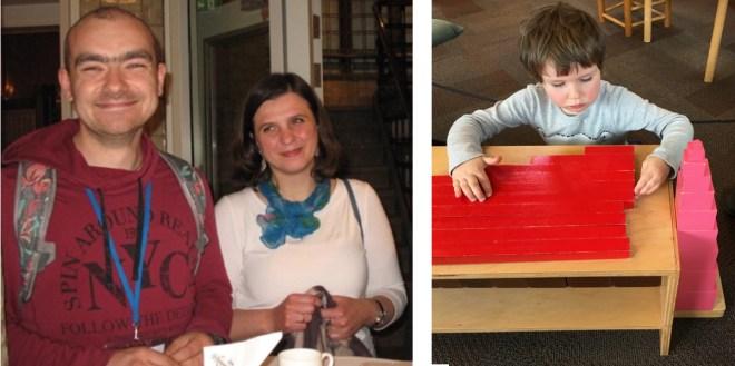 sm kyril belarus and alexandra