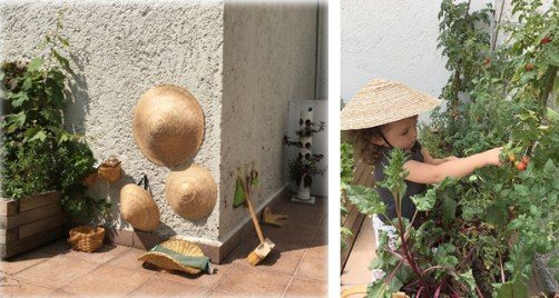 9-garden-and-hats