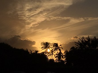 sunset-from-my-room
