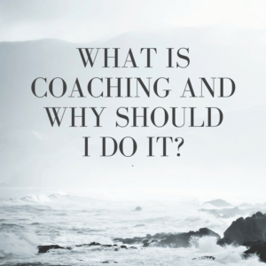 what-is-coaching-and-why-should-i-do-it