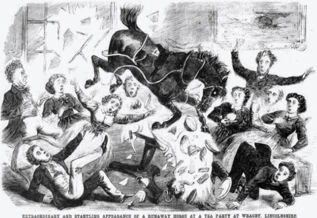 Screengrab via British Newspapers Archive.