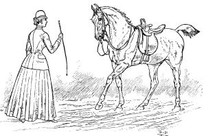 horsemanship_for_women_021