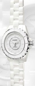 chanel-watch