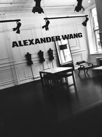 fresh-alexanderwang
