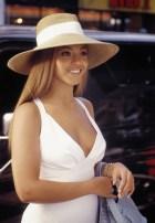 fresh-Beyonce