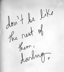 green-quote-darling