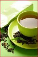 rain-tea