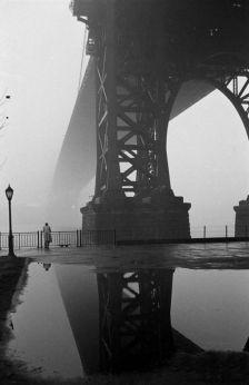 mens-bridge
