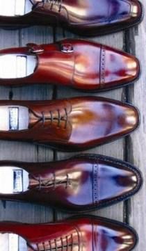 mens-brwnshoes