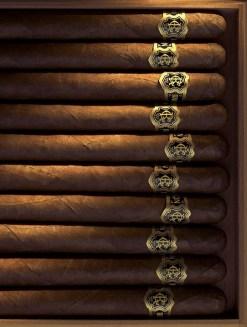mens-cigars2