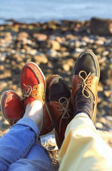 mens-feet